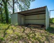 800 State Highway 75  N, Fairfield image