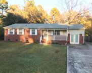 241 Lullwater Drive, Wilmington image