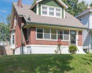 312 S Shawnee Terrace, Louisville image