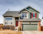 9869 Burberry Way, Highlands Ranch image