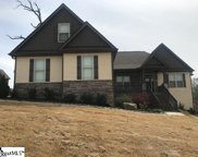 113 Jericho Creek Court, Easley image