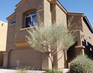 2714 W Checkerspot, Tucson image