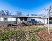 117 G Street, Sweetwater image