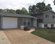 518 Spring Meadows, Manchester image