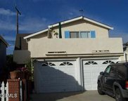 2316 CHICO Court, Oxnard image