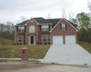 3686 Campbell Creek Circle, Snellville image