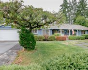 1112 Panorama Dr, Fircrest image