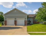 840 William Nowels Circle, Carlisle image
