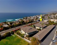 30502     Coast Hwy     A4, Laguna Beach image
