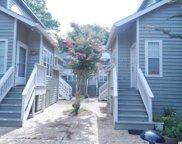 300 Cumberland Terrace Dr. Unit 1-E, Myrtle Beach image