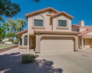 1438 E Laurel Avenue, Gilbert image