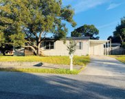 415 N Winter Park Drive, Casselberry image
