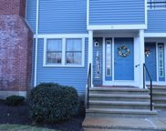 501 Auburn St Unit 507, Whitman image