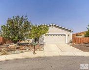 5747 Cinnamon Court, Sun Valley image