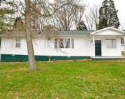 613 Edwards Drive, Knoxville image
