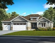 1824 SW Sage Canyon Road, Lee's Summit image