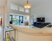 565 Beachwalk Cir Unit T-203, Naples image