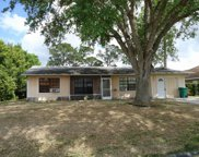 1649 SW Day Street, Port Saint Lucie image