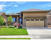 4100 Wild Horse Dr, Broomfield image