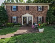 5762 Stone Brook Dr, Brentwood image