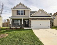 1033 King Fisher Way, Wendell image