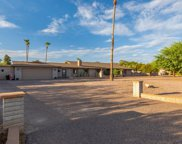 9716 E Gary Road, Scottsdale image