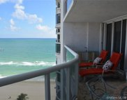 16711 Collins Ave Unit #1704, Sunny Isles Beach image