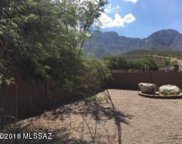 11360 N Gray Boulder, Oro Valley image