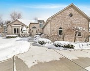 6835 Berry Pointe, Independence Twp image