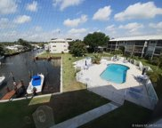 900 Sw 12th St #309, Fort Lauderdale image