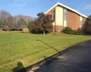 46500 N TERRITORIAL RD, Plymouth image