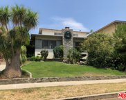 1812  Hardison Pl, South Pasadena image