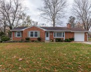 9713 3rd St Rd, Louisville image