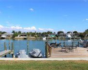 333 Island Way Unit 104, Clearwater Beach image