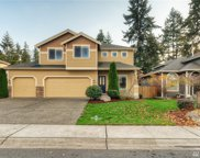 4610 206th St E, Spanaway image