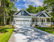 30 Tuscarora  Avenue, Beaufort image