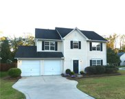 225  Carrie Court, Concord image