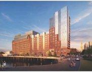 100 Lovejoy Place Unit 5H, Boston image
