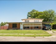 2992 W Marcus Rd, West Valley City image