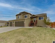 887 Fossil Butte Street, Mills image