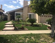 1531 Glenwood Way, Upland image