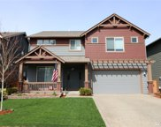 4344 Chatterton Ave SW, Port Orchard image