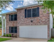 3609 Meadow Park Dr, Round Rock image