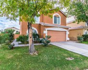 4633 E Ford Avenue, Gilbert image