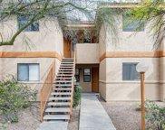 7255 E Snyder Unit #10204, Tucson image