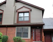 750 Finch Unit #C, Chesterfield image