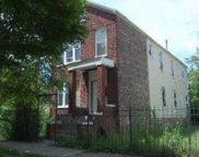 4400 South Shields Avenue, Chicago image