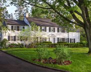 12 Orchard Place, Bronxville image