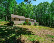 17 Ledge Hill Road, Tuftonboro image