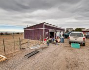 16345 East 104th Avenue, Commerce City image